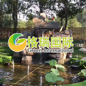 格瑞国际幼儿园成功案例